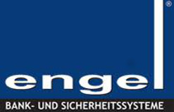 engel logo Header